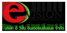 evisionthailand